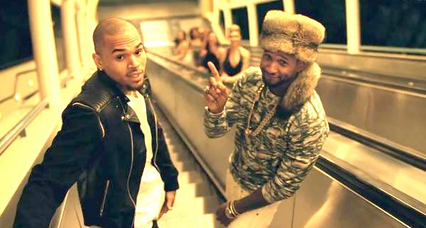 chris-brown-main