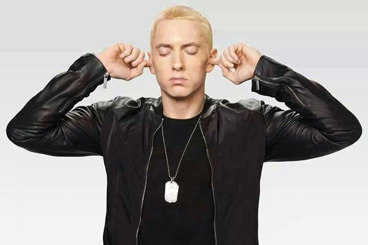 Eminem-XXL-Photo