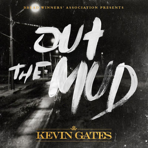 outthemud