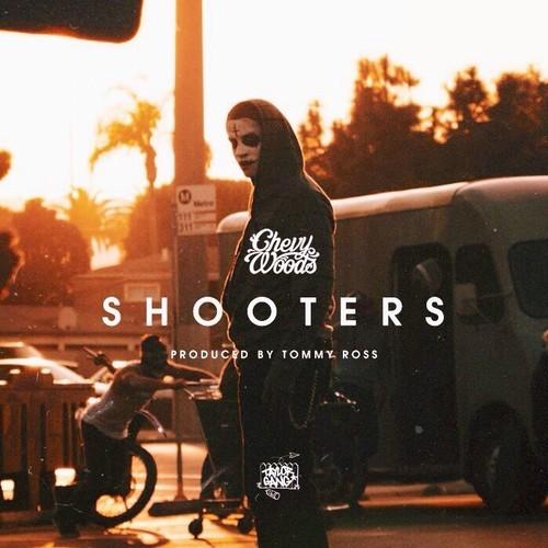SHOOTERSCHEVYWOODS