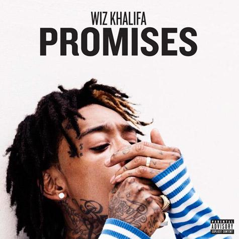 wiz-promises