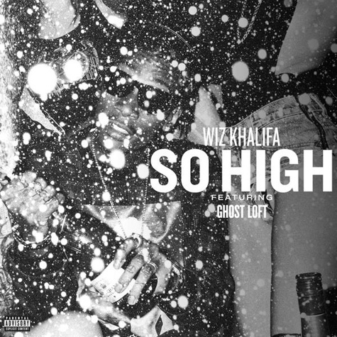 wiz-so-high