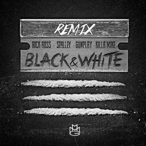 blackandwhiteremix