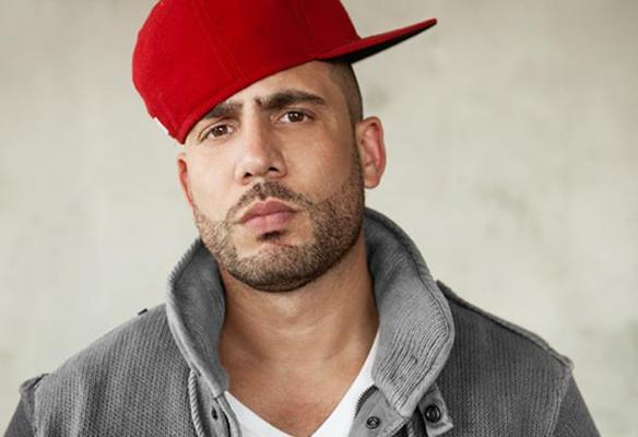 Dj drama has linked up with young thug jeezy and rich homie quan for