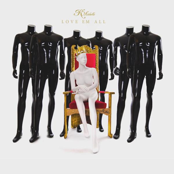 K-Michelle-Love-Em-All