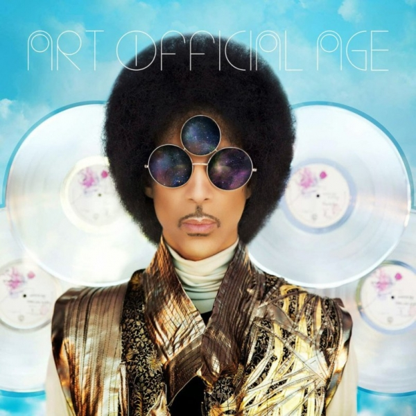 prince-art-official-age-2014