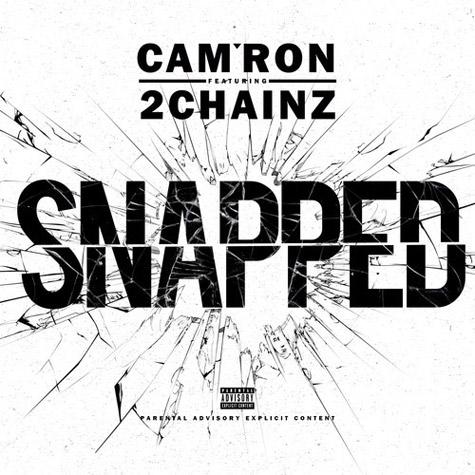 snappedcamron
