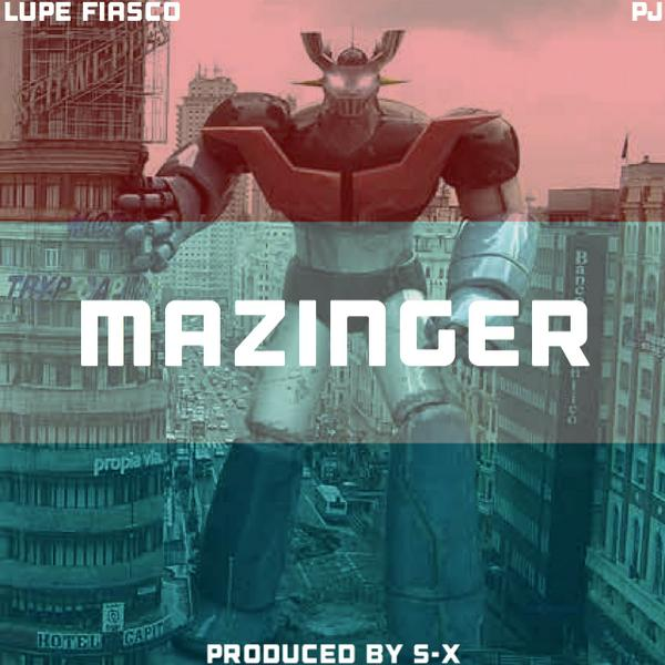lupe-mazinger