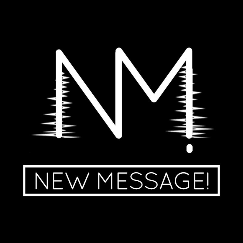 NM! logo