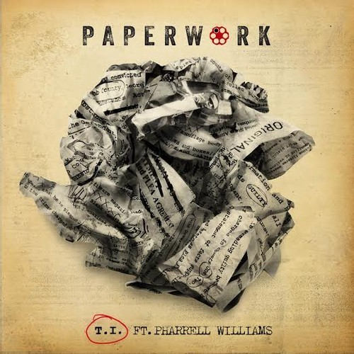 tipharrellpaperwork
