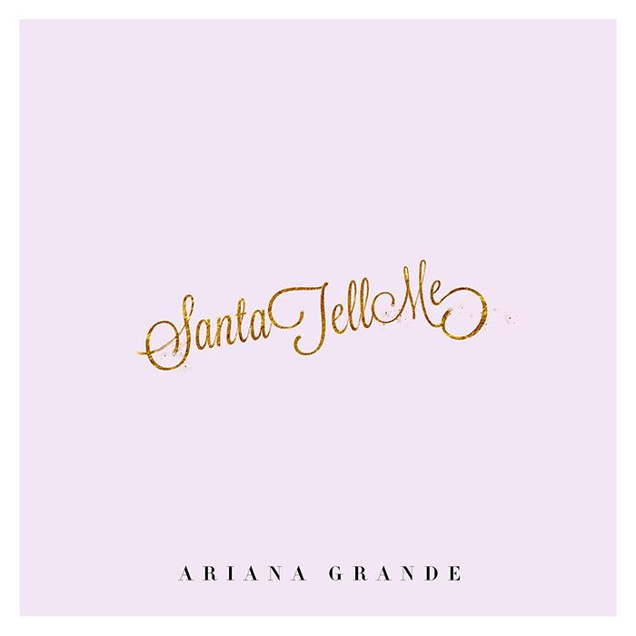 ariana-santa-tell-me