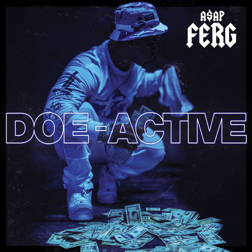 asap-ferg-doe-active