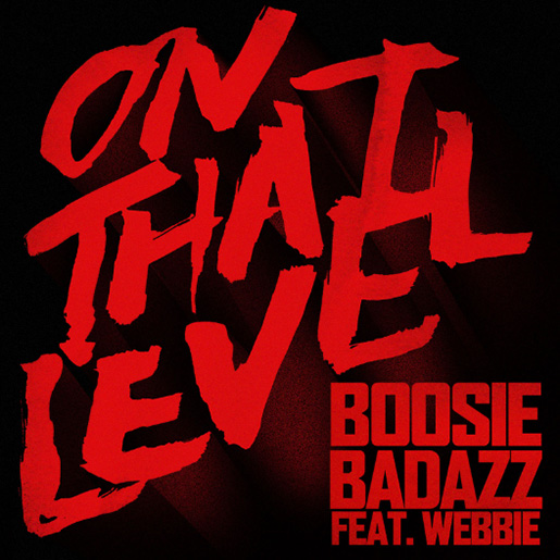 boosie-on-that-level