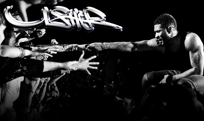 Concert_Usher2014
