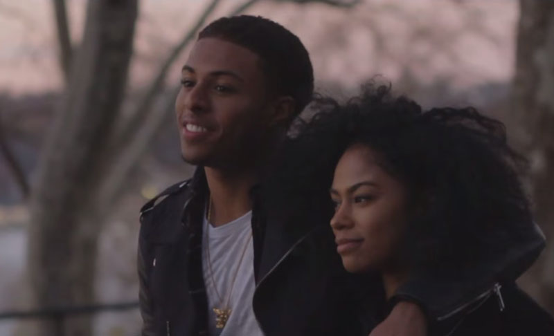 diggy-simmons-honestly