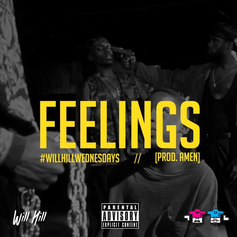 feelingswillhill