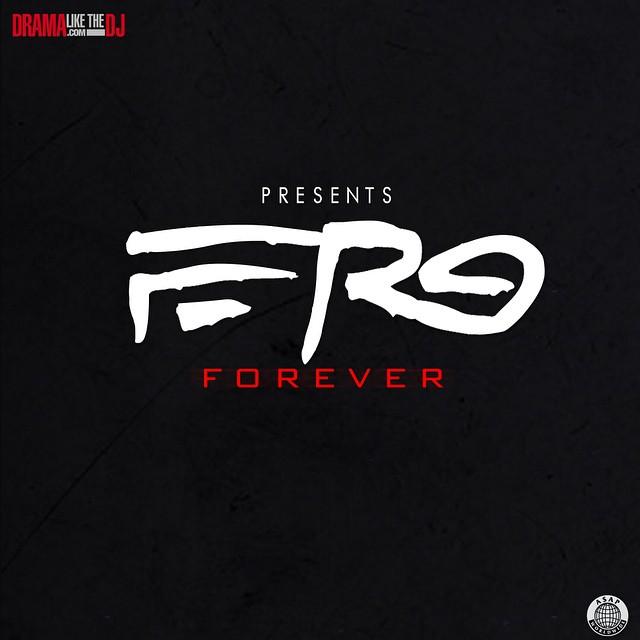 ferg-forever (1)