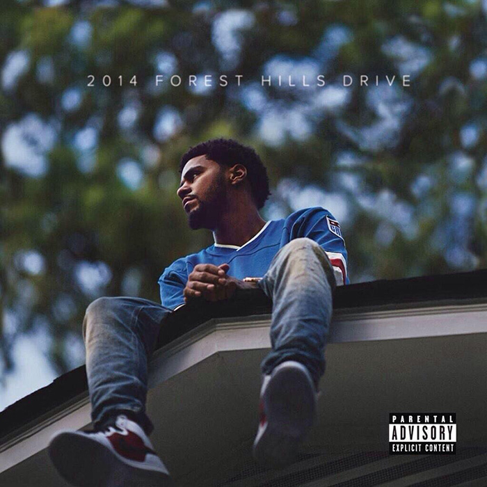 j-cole-2014-forest-hills-drive
