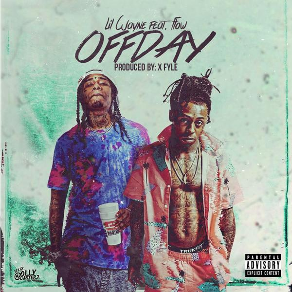 lil-wayne-off-day
