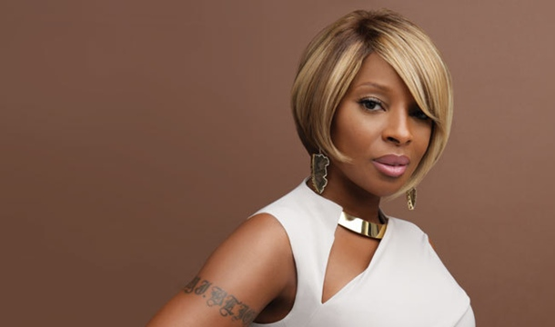 Mary-J-Blige-092812