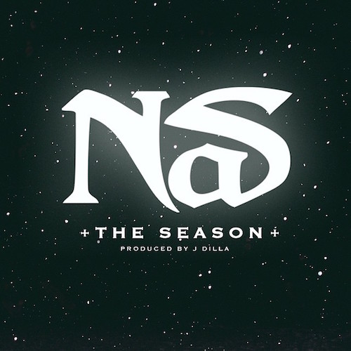 theseasonnas