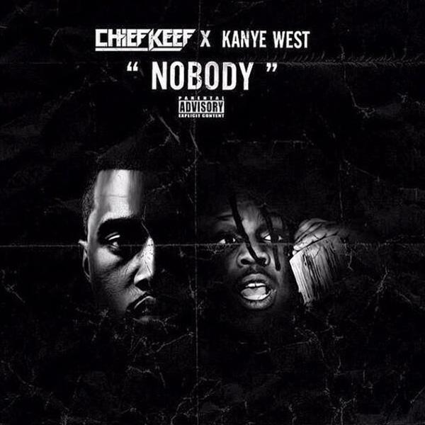 chief-keef-kanye-nobody