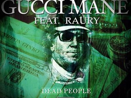 Dead-People-450x336