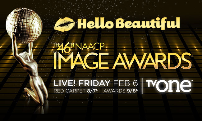 ncca_imageawards_dl_dec81