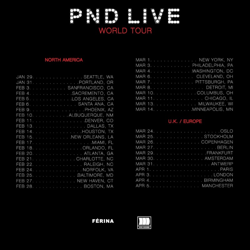 pnd-live-world-tour
