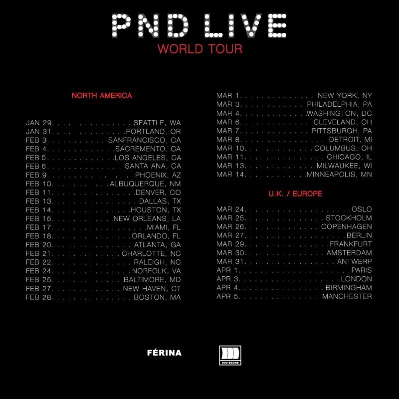 pnd-live-world-tour