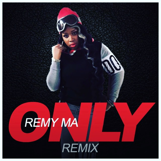 remy-ma-only-remix