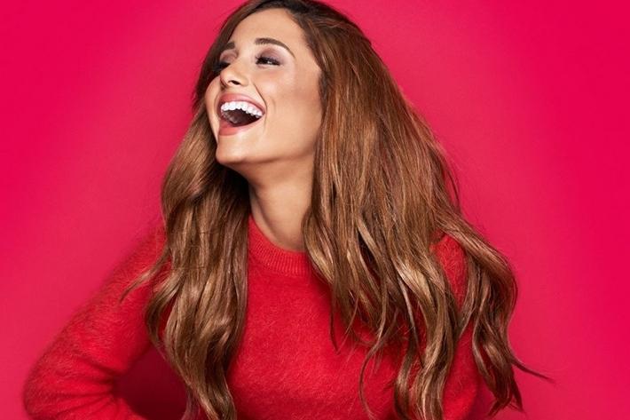 Ariana-Grande-Super-Arianator