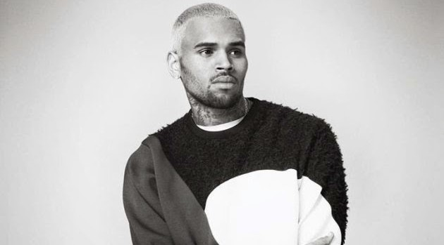 blogmedia-m_chrisbrown_facebook072013-630x349