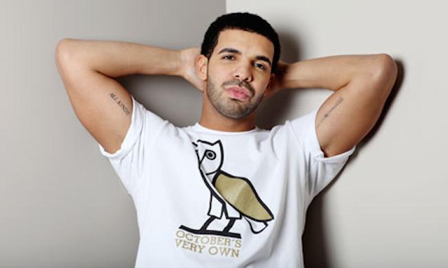 Drake-2015