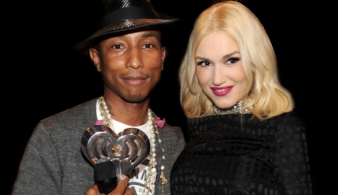 gwen-and-pharrell-665x385