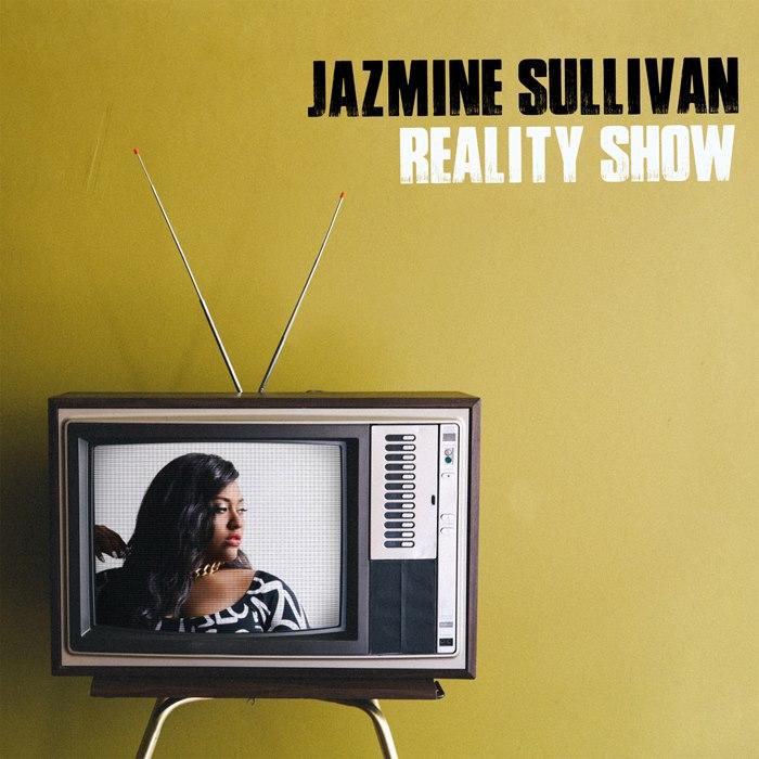 jazmine-sullivan-reality-show (1)