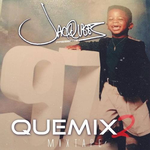 QUEMIX2