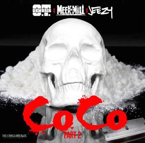 coco-remix