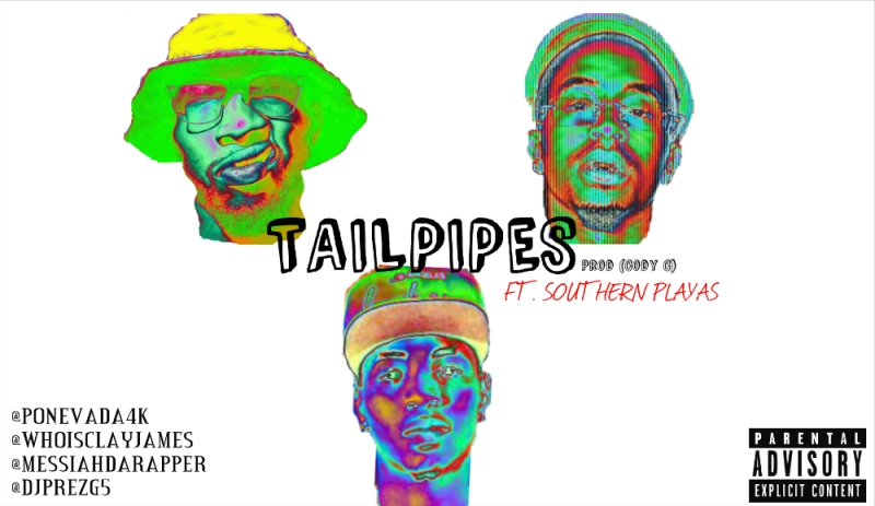 Tailpipes-1