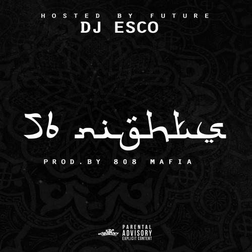 56nights