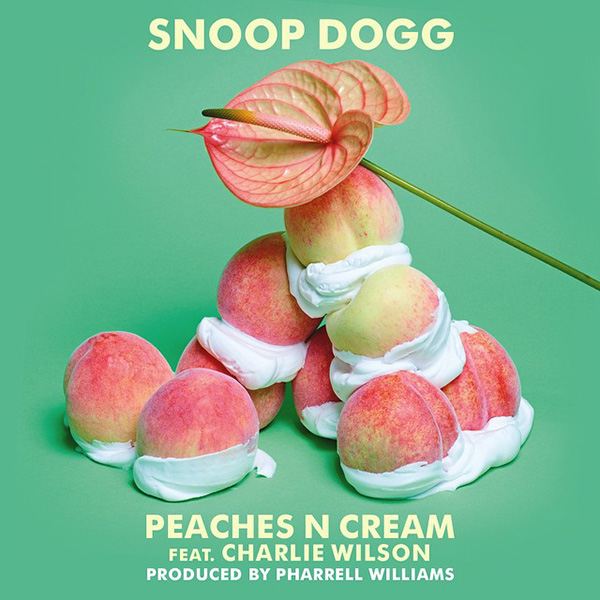 peaches-n-cream