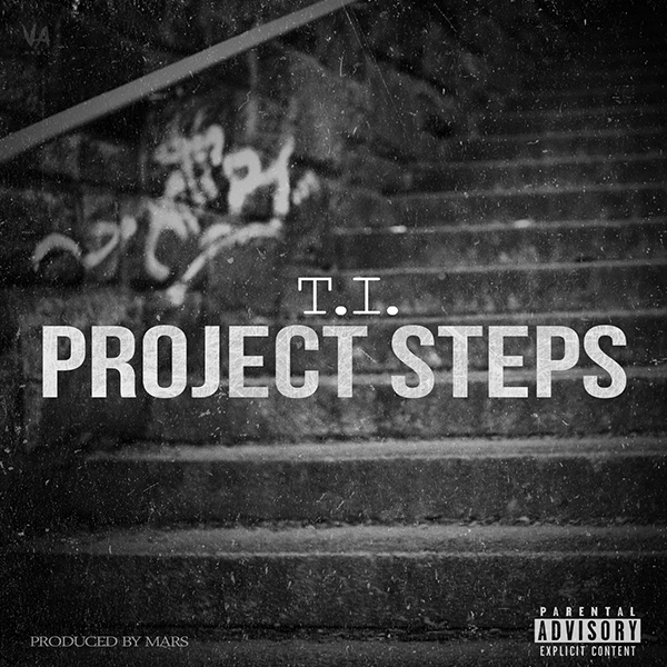 ti-project-steps