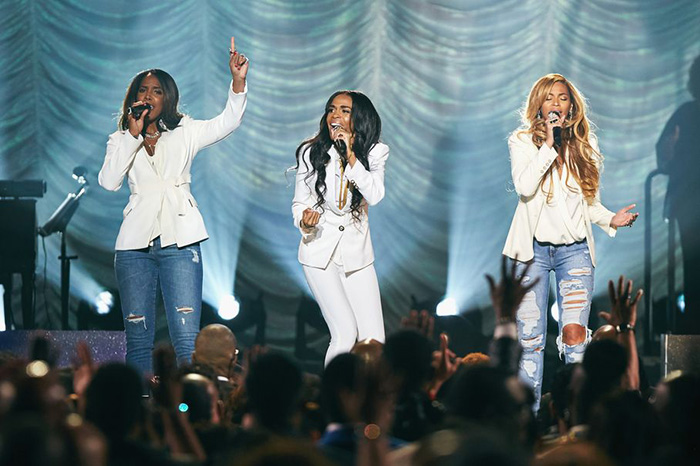 destinys-child-stellar-awards (1)