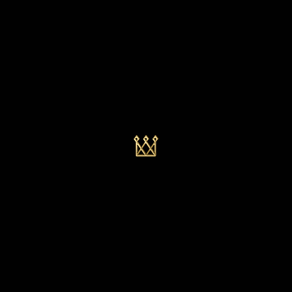 the-dream-crown