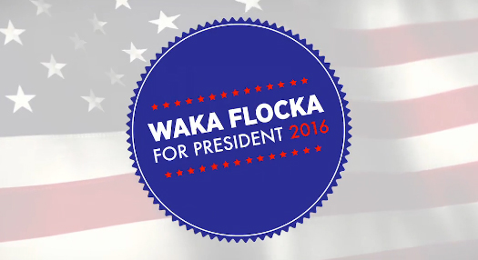 waka-flocka-for-president
