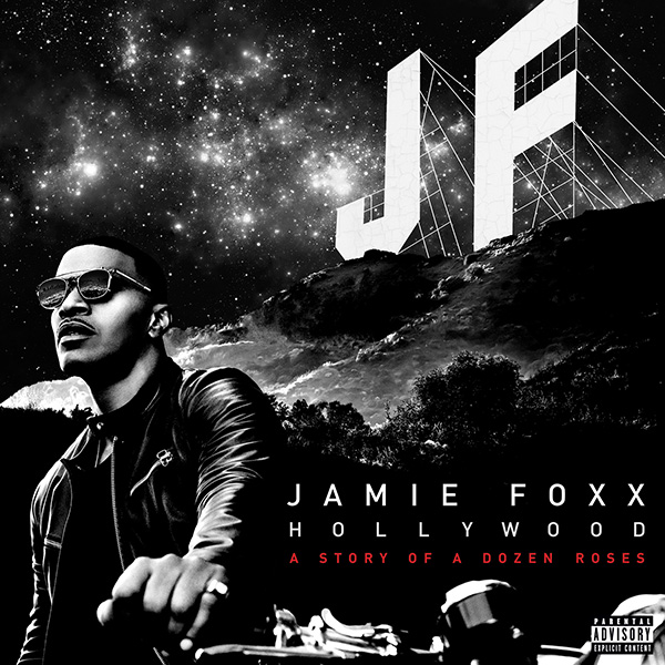 jamiefoxx