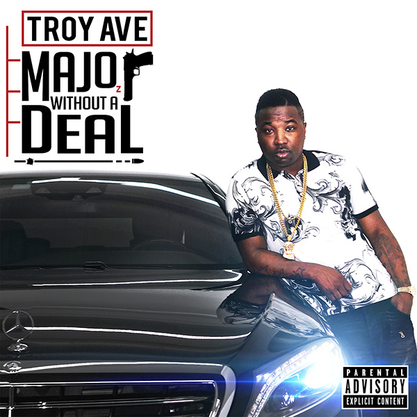 troy-ave-mwad