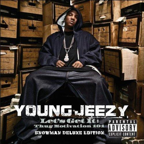 youngjeezy