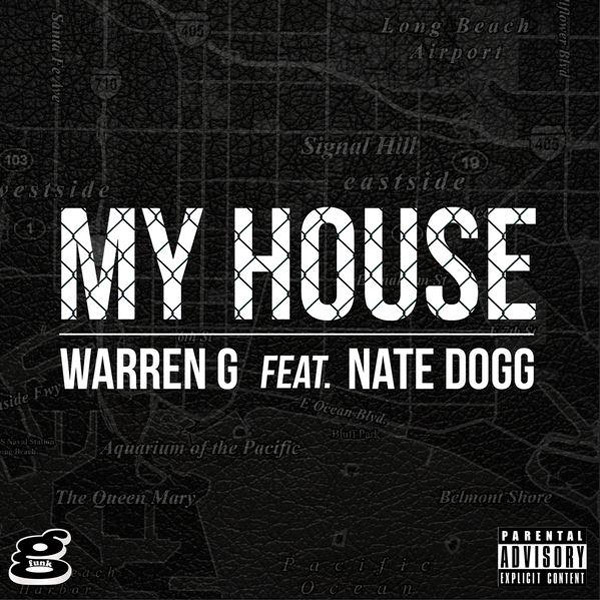 warren-g-my-house