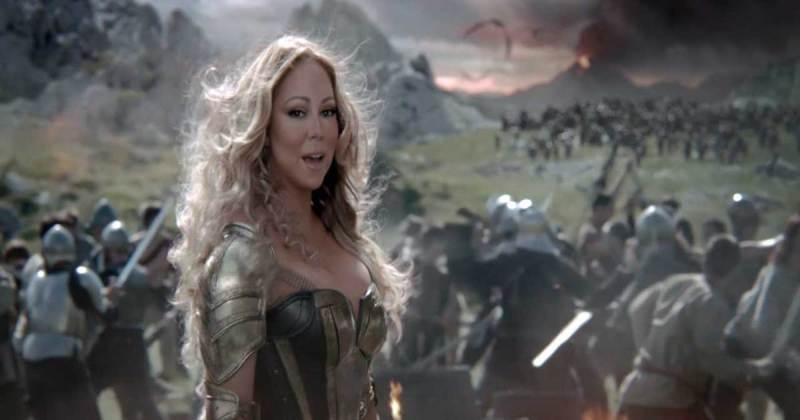 091415-mariah-carey-primary-1200x630